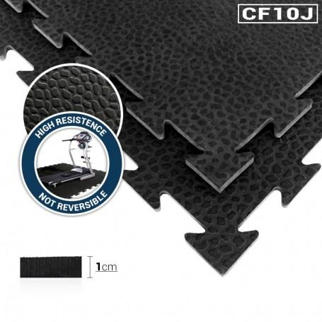 Estera de Tatami Gym - CF10J - 1cm