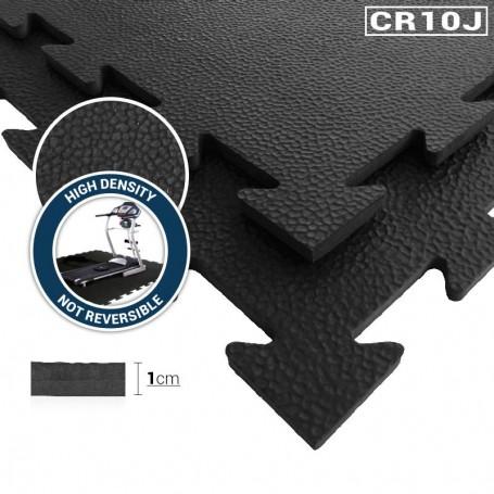 Tatami Crossfit Alta Densidad 1cm - CR10J