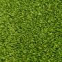Hierba sintética - Rompecabezas aglomerado