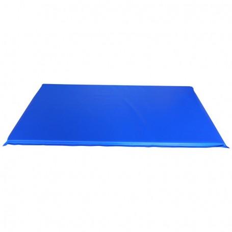 Colchón para gimnasia - PVC