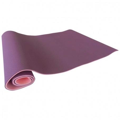 Esterilla de yoga TPE