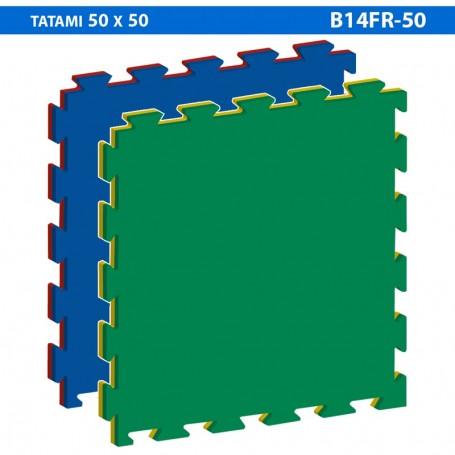 Tatami Made in Italy - B14FR-50